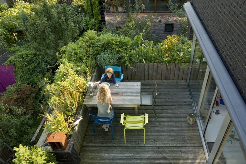 arquitectura_marc koehler architects_house garden_terraza