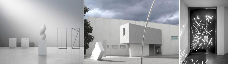 arquitectura march master arquitectura diseño innovacion alfaro