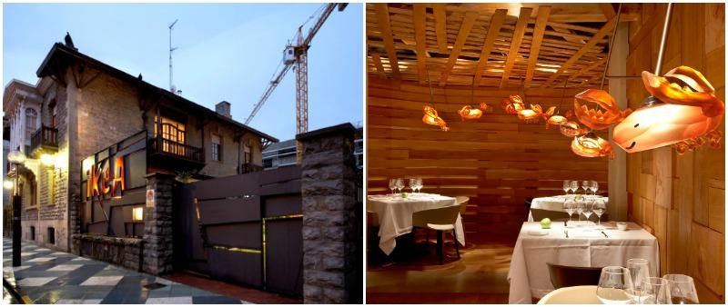 arquitectura, arquitecto, diseño, design, grandes despachos, Estudio Mariscal, Javier Mariscal, multidisciplinar, producto, grafico, Barcelona, Valencia