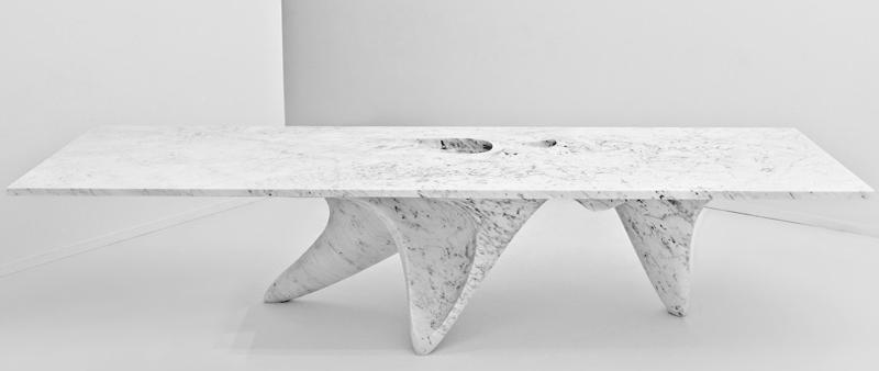 tecnología, materiales, arquitectura, arquitecto, diseño, interiorismo, joyas, marmol, marble, design, contemporáneo