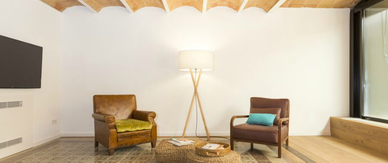 arquitectura, arquitecto, diseño, design, diseñador, Marset, lámparas, iluminación, luminarias, Barcelona, Milán, EE.UU., internacional, sensaciones, espacios, creatividad, original, único, estética