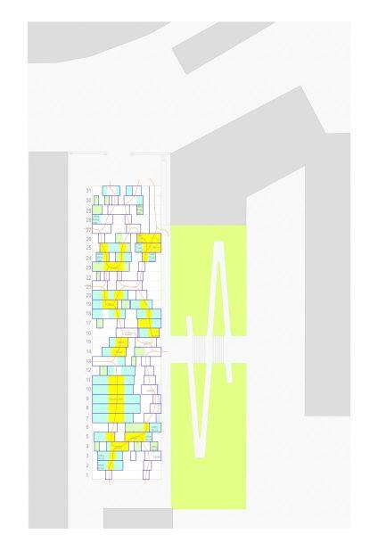 arquitectura_martell_pavilion_selgascano_4.jpg