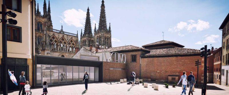 martinez contell arquitectos concurso palacio castifale render 01