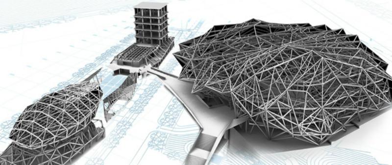 arquitectura, arquitecto, diseño, design, master, formación, curso, formativo, sostenible, servicio, sostenibilidad, tecnología, ecologico, edificación, construcción, Hyperloop, Arup, Officine Arduino, Istituto Europeo di Design, Torino, Turín