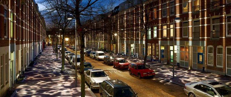 arquitectura, arquitecto, design, diseño, interiorismo, iluminación, luz, luminotecnia, master, Universidad Politécnica de Cataluña, Lighting Design, Barcelona