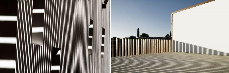 Arquitectura_materiales_de_construcción_Volubilis