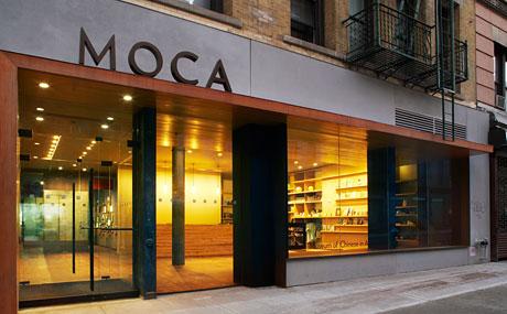 arquitectura_Maya Lin_MOCA