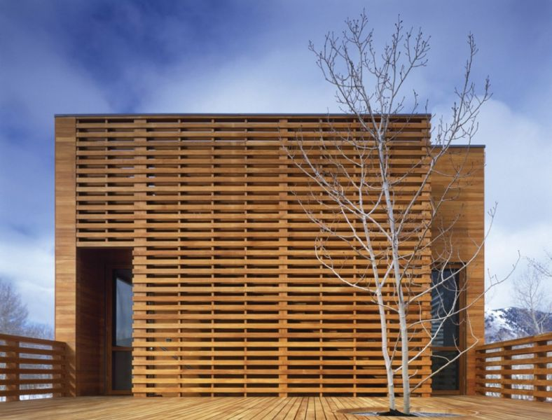 arquitectura_Maya Lin_The Box House
