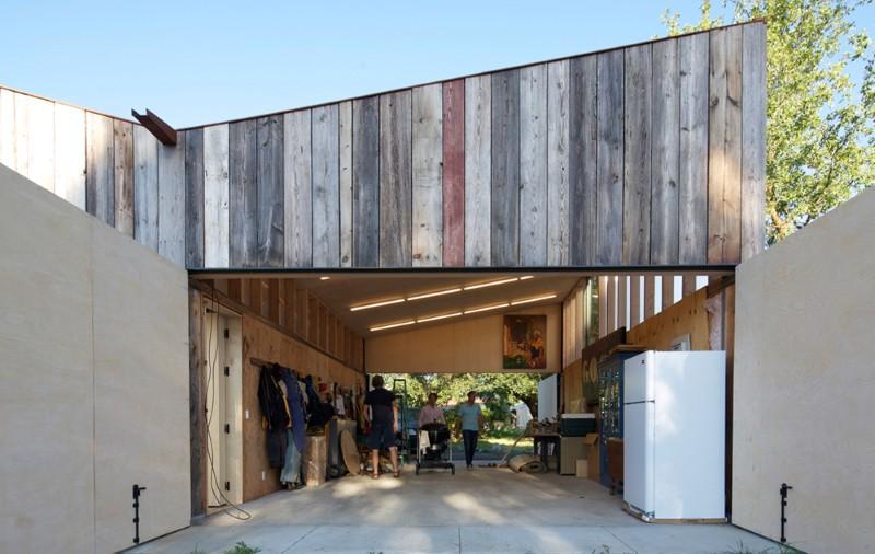 arquitectura_Meier-Road-Barn-by-Mork-Ulnes-Architects_agrícola