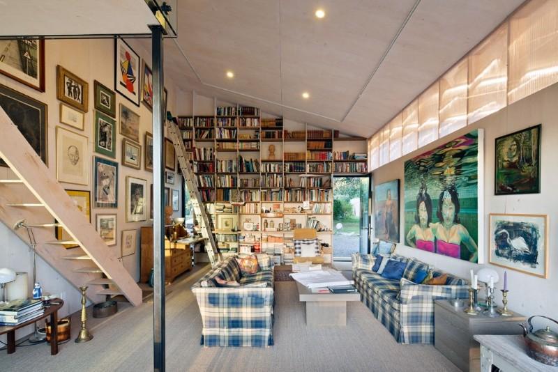arquitectura_Meier-Road-Barn-by-Mork-Ulnes-Architects_estudio