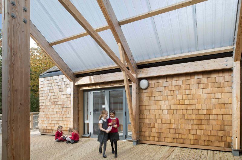 arquitectura_mellor primary school_terrazas