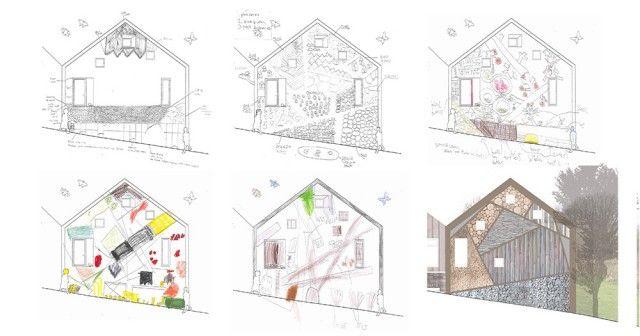 arquitectura_mellor primary school_hábitat