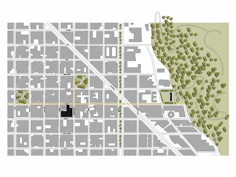Arquitectura_mercado-municipal-temuco-rehabilitacion _emplazamiento