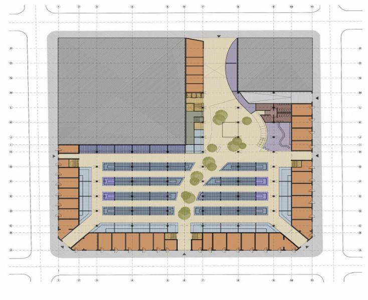 Arquitectura_mercado-municipal-temuco-rehabilitacion _planta baja
