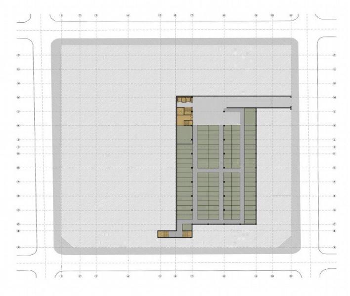 Arquitectura_mercado-municipal-temuco-rehabilitacion _planta sotano