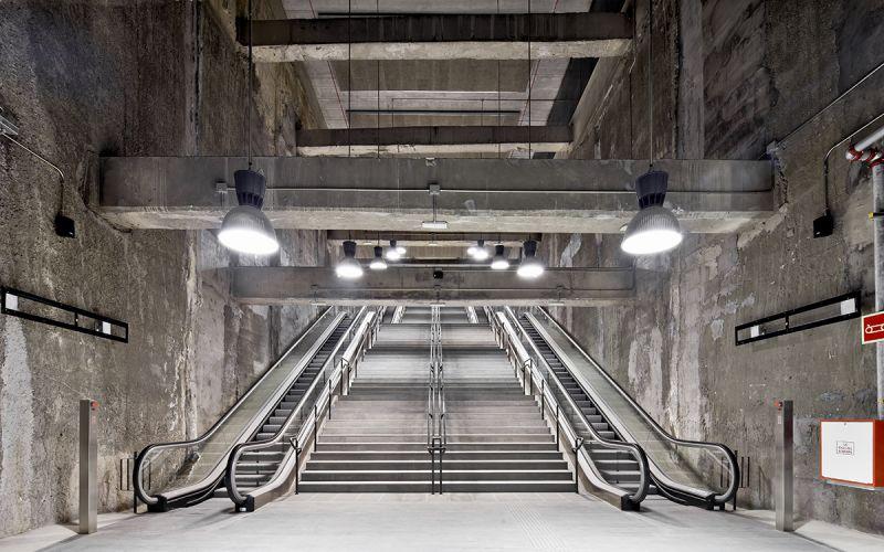 arquitectura_Metro L9 Barcelona_3