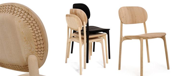arquitectura, diseño, zanat, monika förster, unna, tara, the bowls, design, product