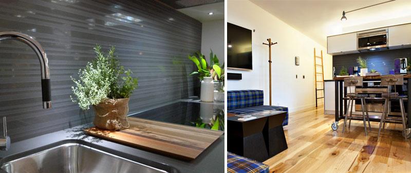 arquitectura, diseño, sostenible, Sustain Design Studio, Minihome, Altius Architecture, ecológico
