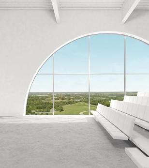 arquitectura_mk gallery_6a architects_fachada ventana info