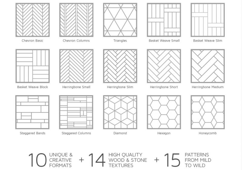 Moduleo Moods nueva colección suelos vinílicos arquitecturayempresa imagen 03