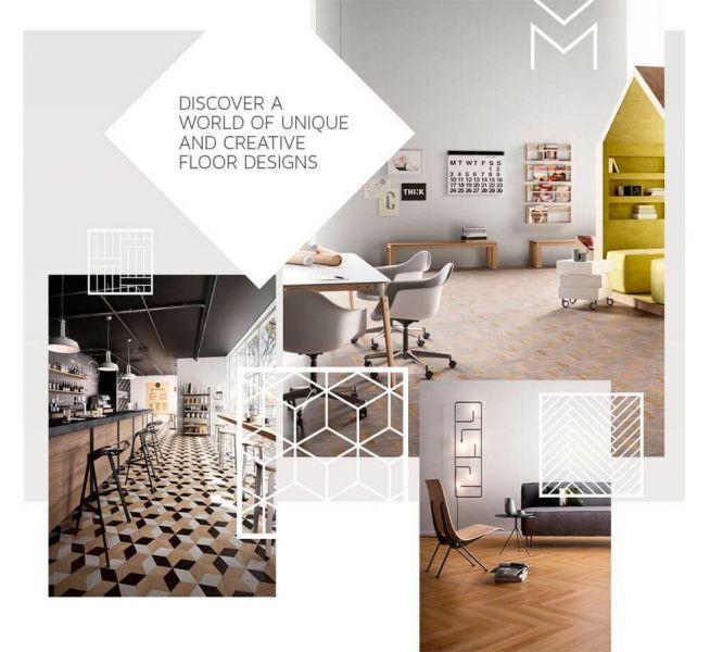 Moduleo Moods nueva colección suelos vinílicos arquitecturayempresa imagen 04
