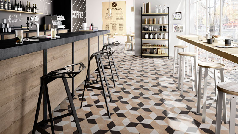 Moduleo Moods nueva colección suelos vinílicos arquitecturayempresa imagen 08