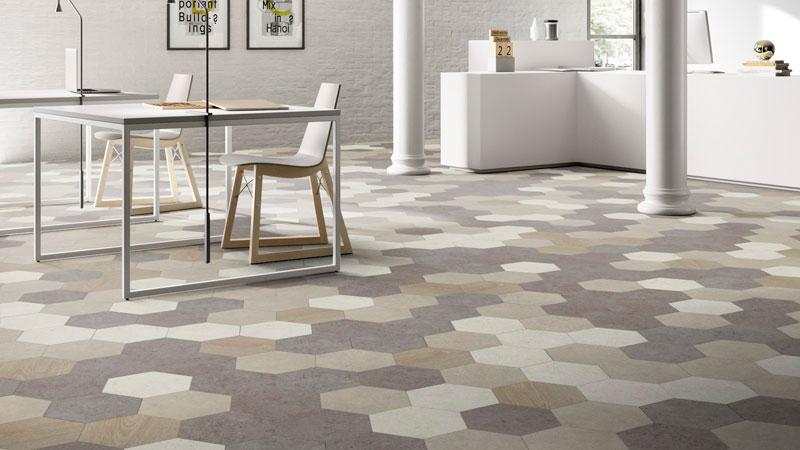 Moduleo Moods nueva colección suelos vinílicos arquitecturayempresa imagen 02