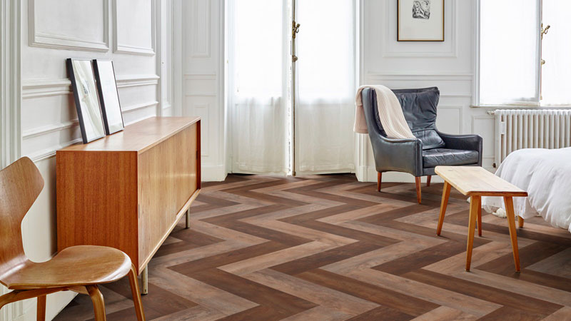 Moduleo Moods nueva colección suelos vinílicos arquitecturayempresa imagen 05