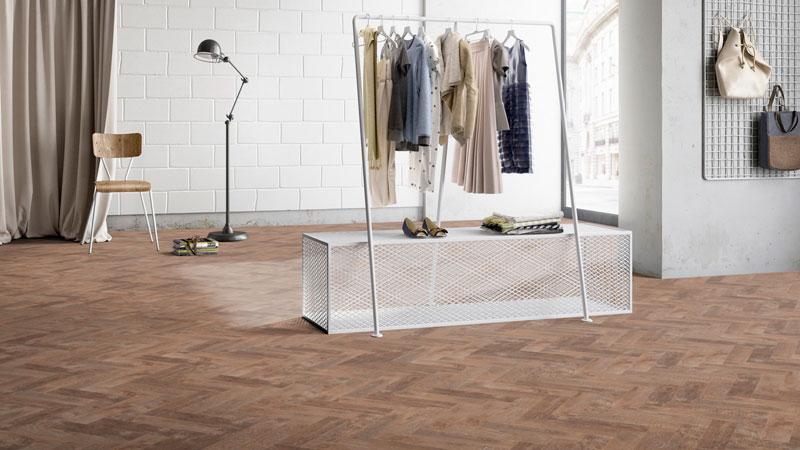 Moduleo Moods nueva colección suelos vinílicos arquitecturayempresa imagen 07