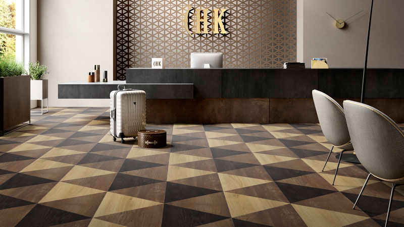 Moduleo Moods nueva colección suelos vinílicos arquitecturayempresa imagen 01