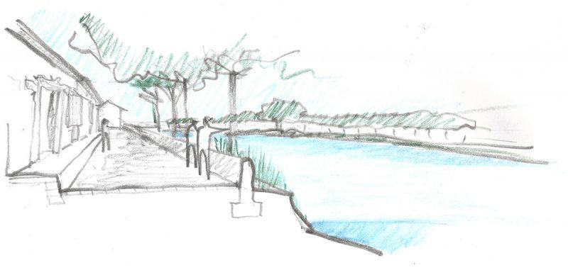 Arquitectura_MOMPOX_ESQUEMA_dibujo boceto 1