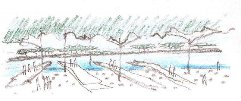 Arquitectura_MOMPOX_ESQUEMA_dibujo 3