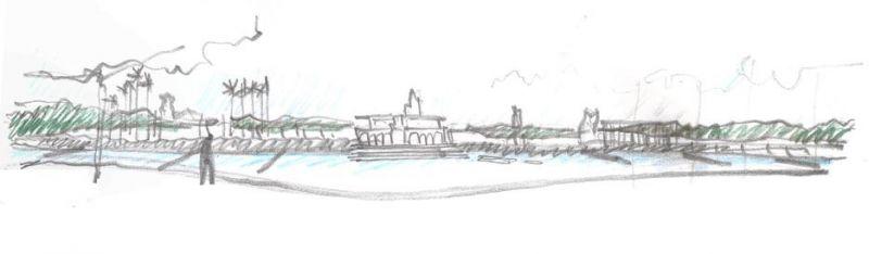 Arquitectura_MOMPOX_ESQUEMA_dibujo 2