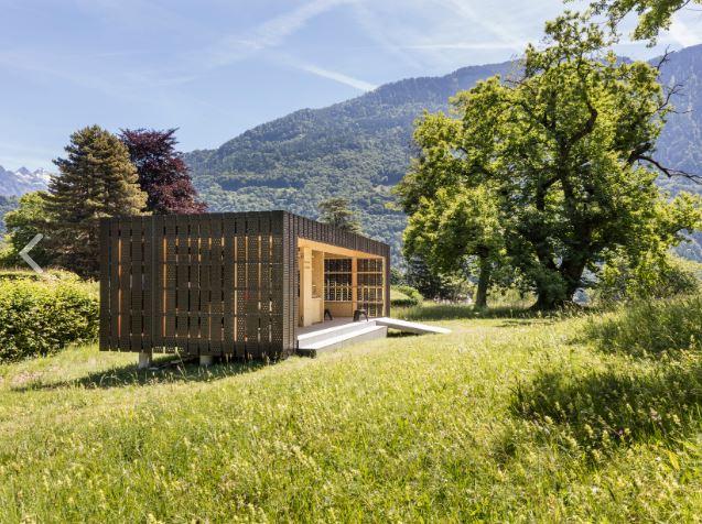 arquitectura_montalba architects pavilion_plataforma