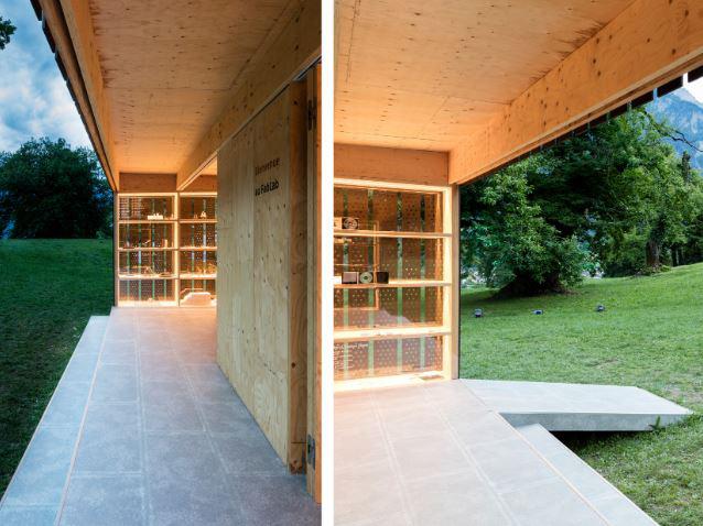 arquitectura_montalba architects pavilion_ext-int