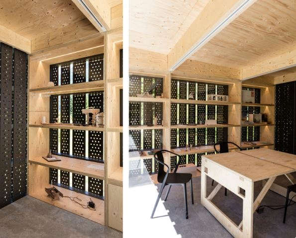 arquitectura_montalba architects pavilion_envolvente