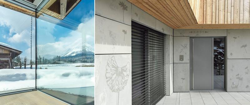 arquitectura, arquitecto, interiorismo, interiores, diseño, design, Mostlikely, Maik Perfahl