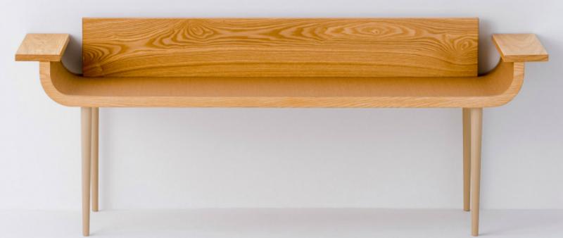 arquitectura, arquitecto, diseño, design, mobiliario, Japón, japonesa, cultura, tatami, washi, fibras arroz, madera encerada, madera barnizada, inspiración, José Lévy, Daiken