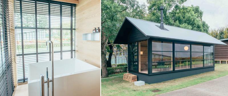 arquitectura, arquitecto, diseño, design, interiorismo, minmalismo, sencillez, minimalism, minimal home, Muji, Konstantin Grcic, Jasper Morrison, Naoto Fukasawa