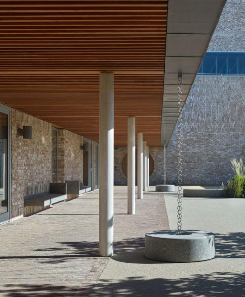 arquitectura_muma_guardería_GALERÍA EXT