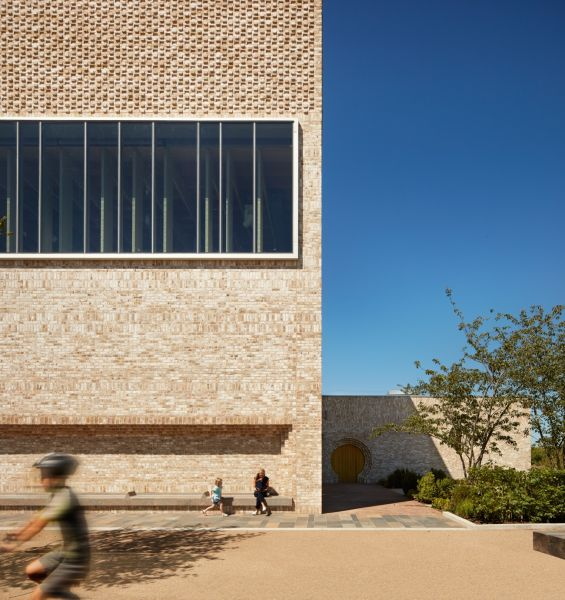 arquitectura_muma_guardería_fachada