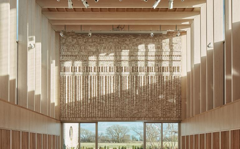 arquitectura_muma_guardería_sala principal