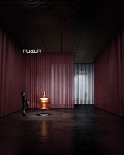 Arquitectura Museo de la Bauhaus_Addenda Architects_cortinas 1
