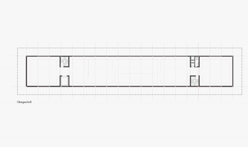 Arquitectura Museo de la Bauhaus_Addenda Architects_P1
