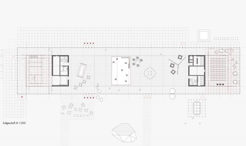 Arquitectura Museo de la Bauhaus_Addenda Architects_PB