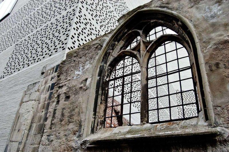 arquitectura_museo_kolumba_zumthor-12.jpg