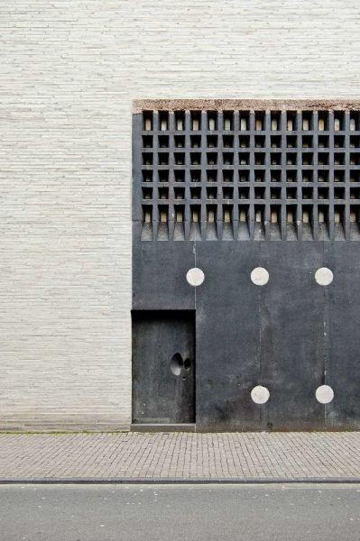 arquitectura_museo_kolumba_zumthor-13.jpg