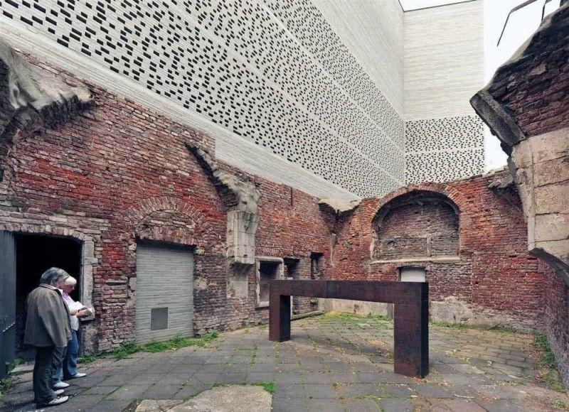 arquitectura_museo_kolumba_zumthor-14.jpg