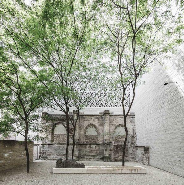 arquitectura_museo_kolumba_zumthor-15.jpg