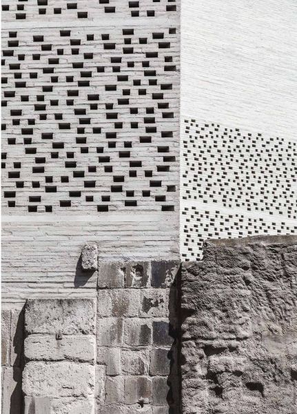 arquitectura_museo_kolumba_zumthor-16.jpg